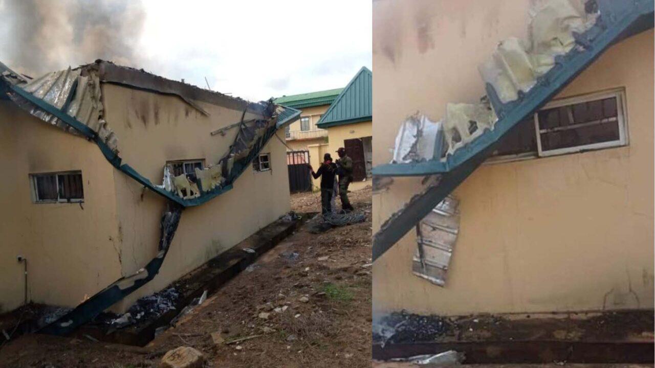 https://www.westafricanpilotnews.com/wp-content/uploads/2021/09/Awgwu-INEC_office-burnt_9-19-21-1280x720.jpg