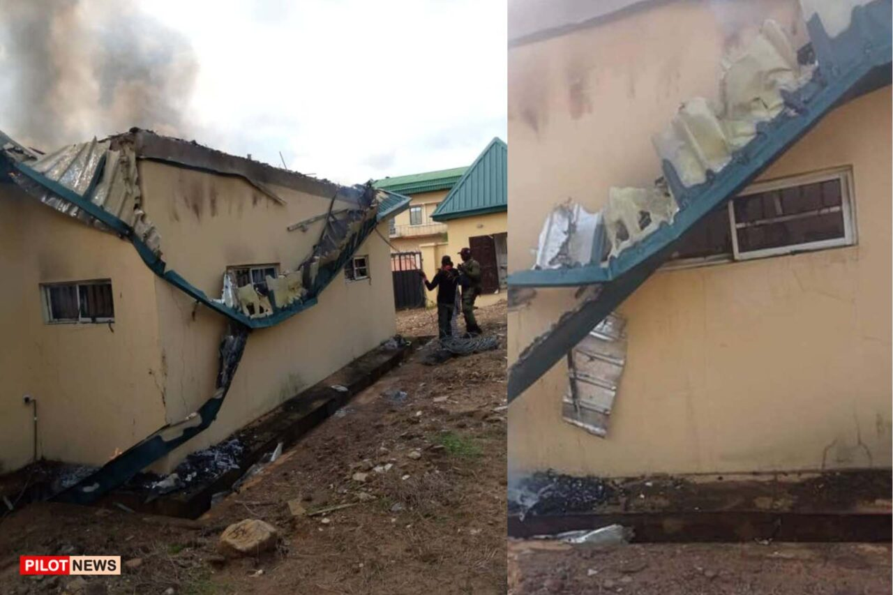 https://www.westafricanpilotnews.com/wp-content/uploads/2021/09/Awgwu-INEC_office-burnt_9-19-21-1280x853.jpg