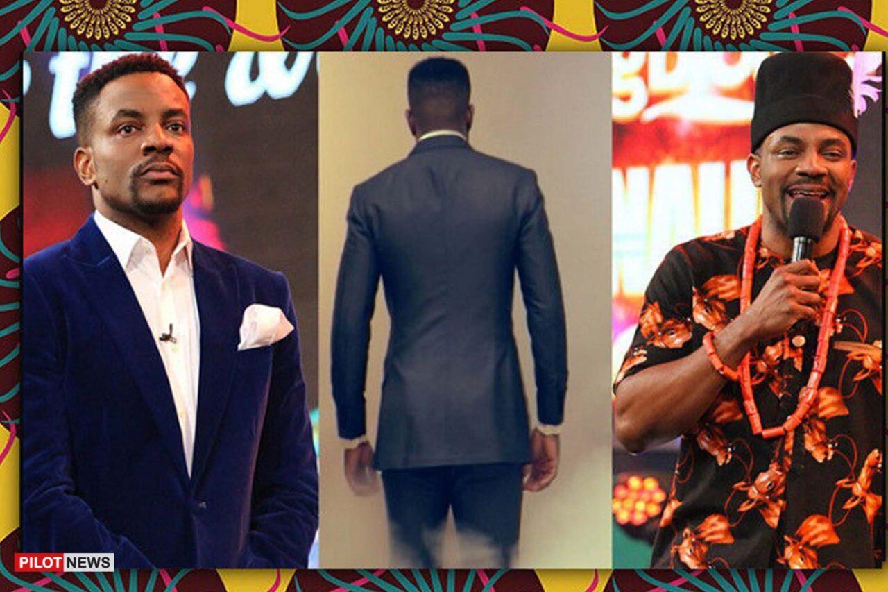 https://www.westafricanpilotnews.com/wp-content/uploads/2021/09/Big-Brother-Naija_LiveShowBillboard_file-1280x853.jpg