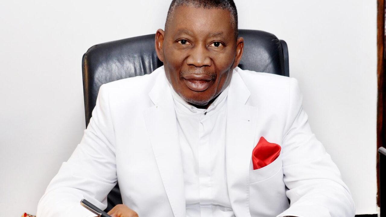 https://www.westafricanpilotnews.com/wp-content/uploads/2021/09/Bishop-Paul-Nwachukwu_File-1280x720.jpg