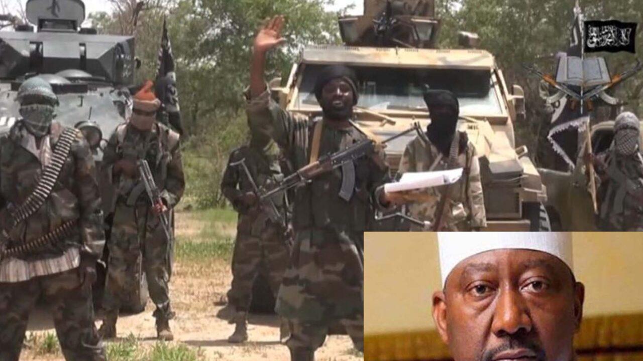 https://www.westafricanpilotnews.com/wp-content/uploads/2021/09/Boko-Haram-Abdulrrahman-Musa-insert_file-1280x720.jpg
