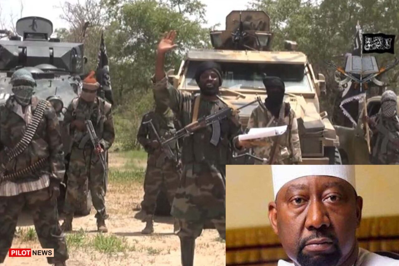 https://www.westafricanpilotnews.com/wp-content/uploads/2021/09/Boko-Haram-Abdulrrahman-Musa-insert_file-1280x853.jpg
