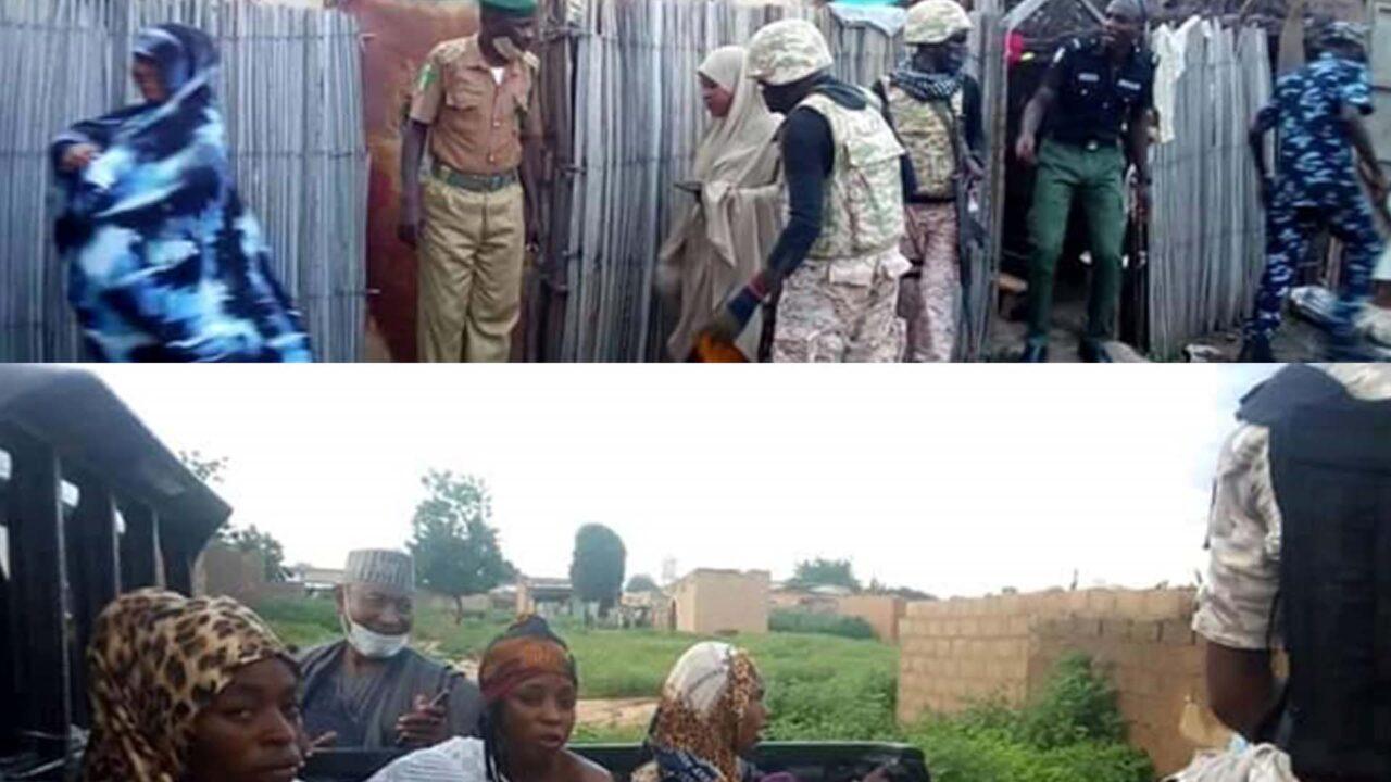 https://www.westafricanpilotnews.com/wp-content/uploads/2021/09/Brothel-Damaturu-police-raid_WAP-1280x720.jpg