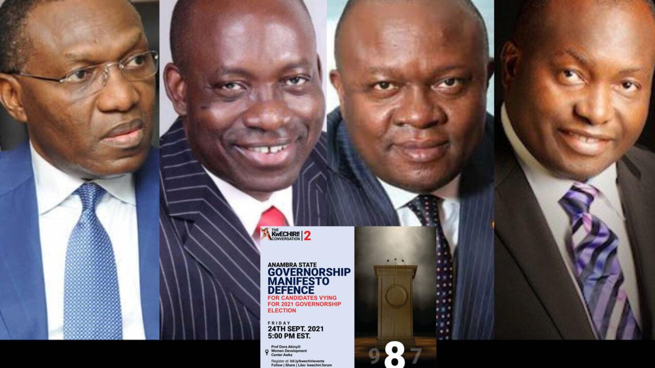 https://www.westafricanpilotnews.com/wp-content/uploads/2021/09/Candidates-For-Anambra-Governorship-Election-Andy-Uba-APC-Charles-Soludo-CFR-APGA-Valentine-Chineto-Ozigbo-PDP-and-Ifeanyi-Ubah-YPP_image-1280x720.jpg