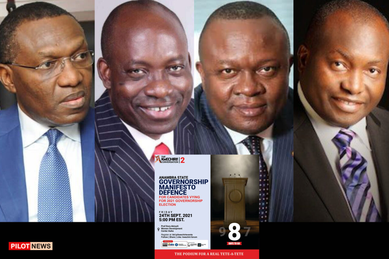 https://www.westafricanpilotnews.com/wp-content/uploads/2021/09/Candidates-For-Anambra-Governorship-Election-Andy-Uba-APC-Charles-Soludo-CFR-APGA-Valentine-Chineto-Ozigbo-PDP-and-Ifeanyi-Ubah-YPP_image-1280x853.jpg