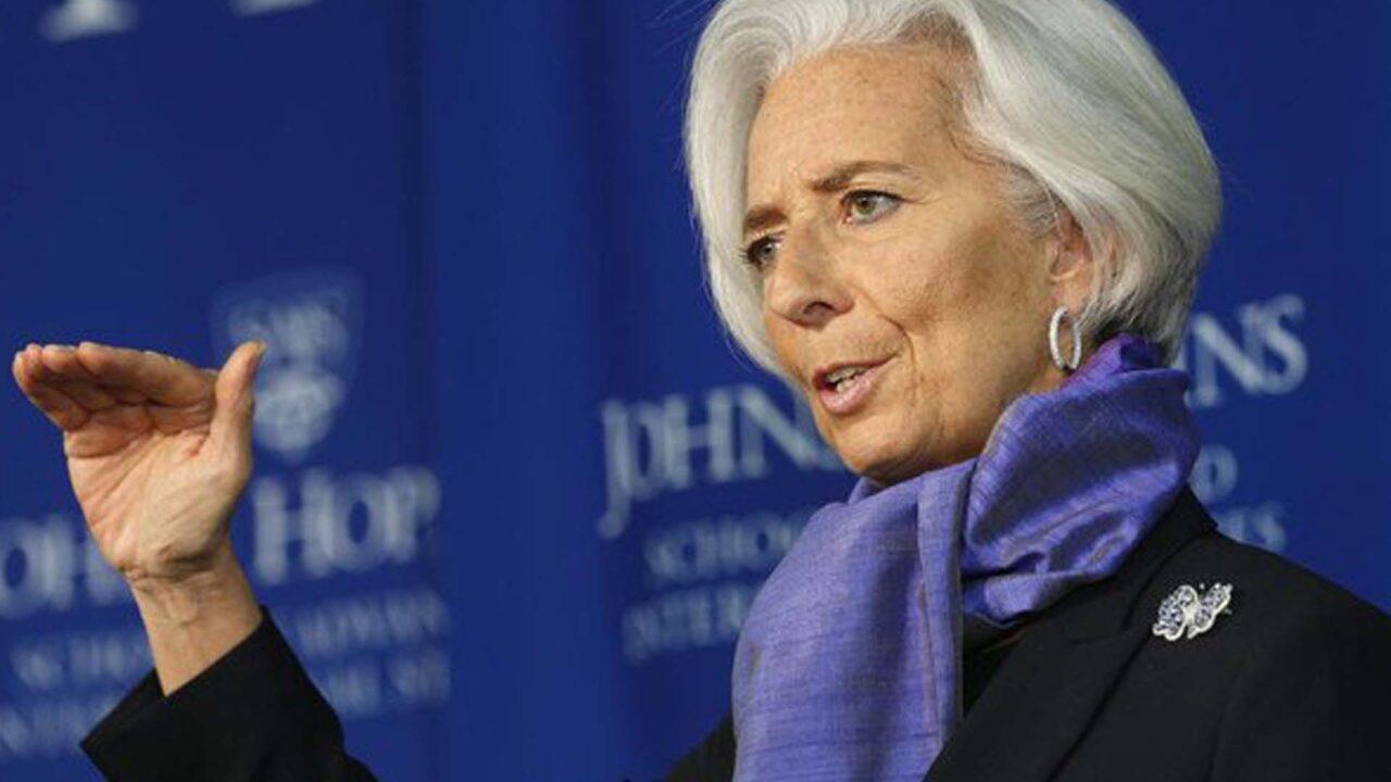 https://www.westafricanpilotnews.com/wp-content/uploads/2021/09/Christine-Lagarde-IMF-Chief_file-1280x720.jpg
