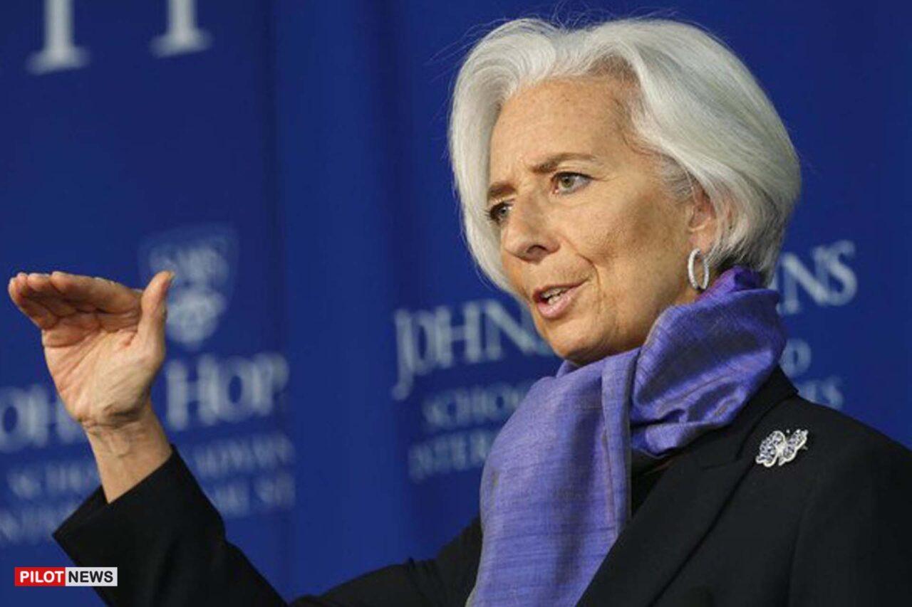 https://www.westafricanpilotnews.com/wp-content/uploads/2021/09/Christine-Lagarde-IMF-Chief_file-1280x853.jpg