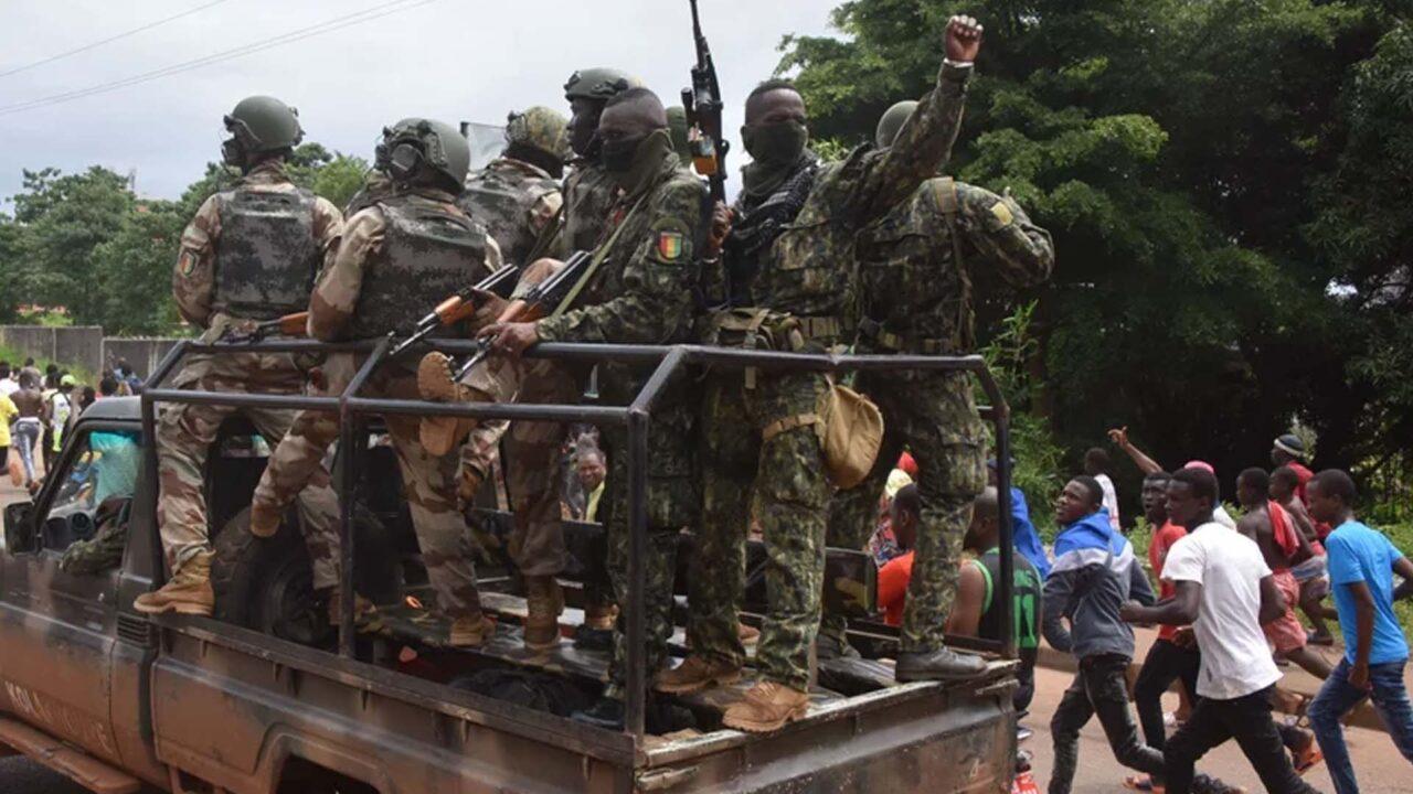 https://www.westafricanpilotnews.com/wp-content/uploads/2021/09/Coup-detat-in-Guinea-September-6-2021-1280x720.jpg