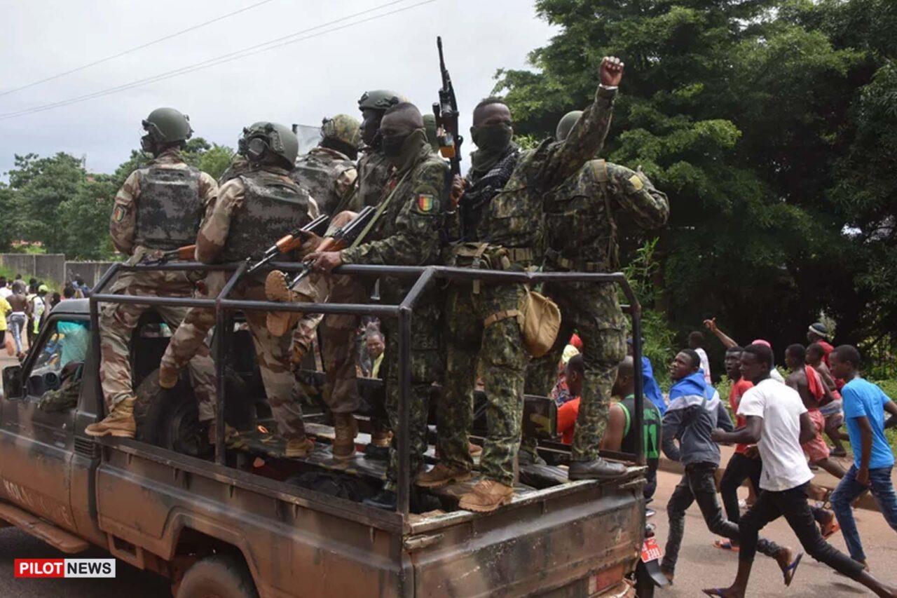 https://www.westafricanpilotnews.com/wp-content/uploads/2021/09/Coup-detat-in-Guinea-September-6-2021-1280x853.jpg