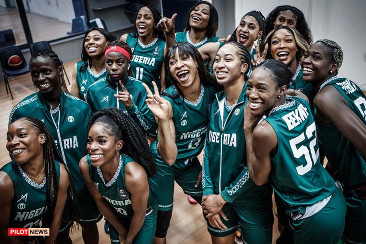 https://www.westafricanpilotnews.com/wp-content/uploads/2021/09/D'Tigress-Nigeria-national-women-basketball-team_file-1280x853.jpg