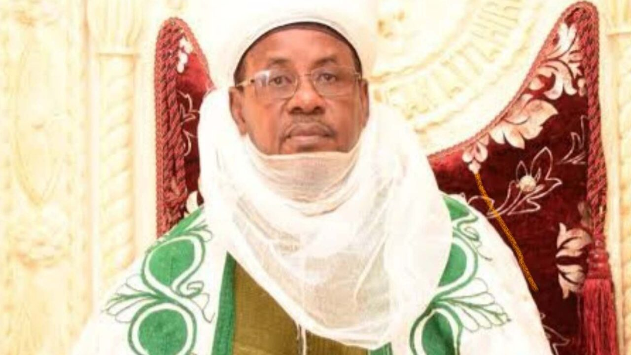https://www.westafricanpilotnews.com/wp-content/uploads/2021/09/Emir-of-Bungudu-Hassan-Ato-kidnapped-9-14-21-1280x720.jpg