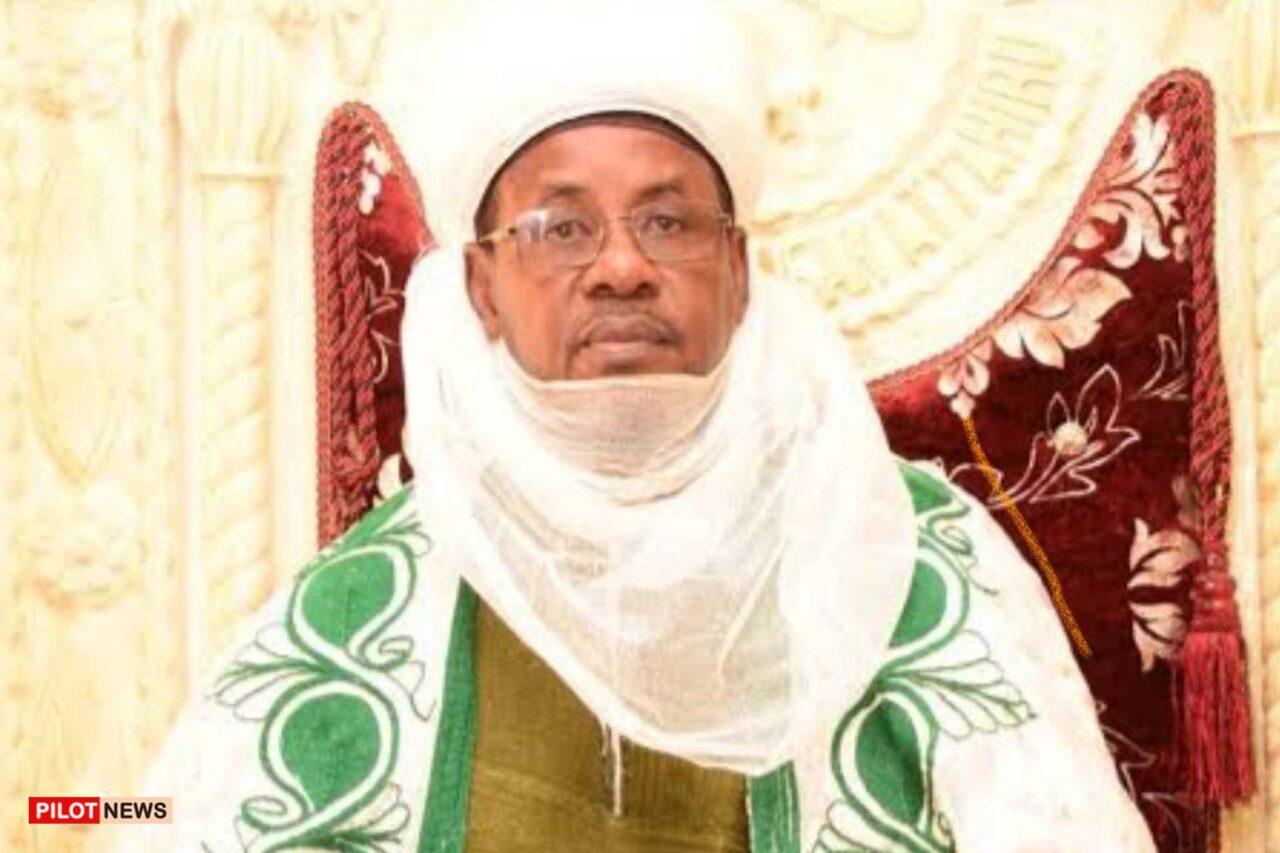 https://www.westafricanpilotnews.com/wp-content/uploads/2021/09/Emir-of-Bungudu-Hassan-Ato-kidnapped-9-14-21-1280x853.jpg