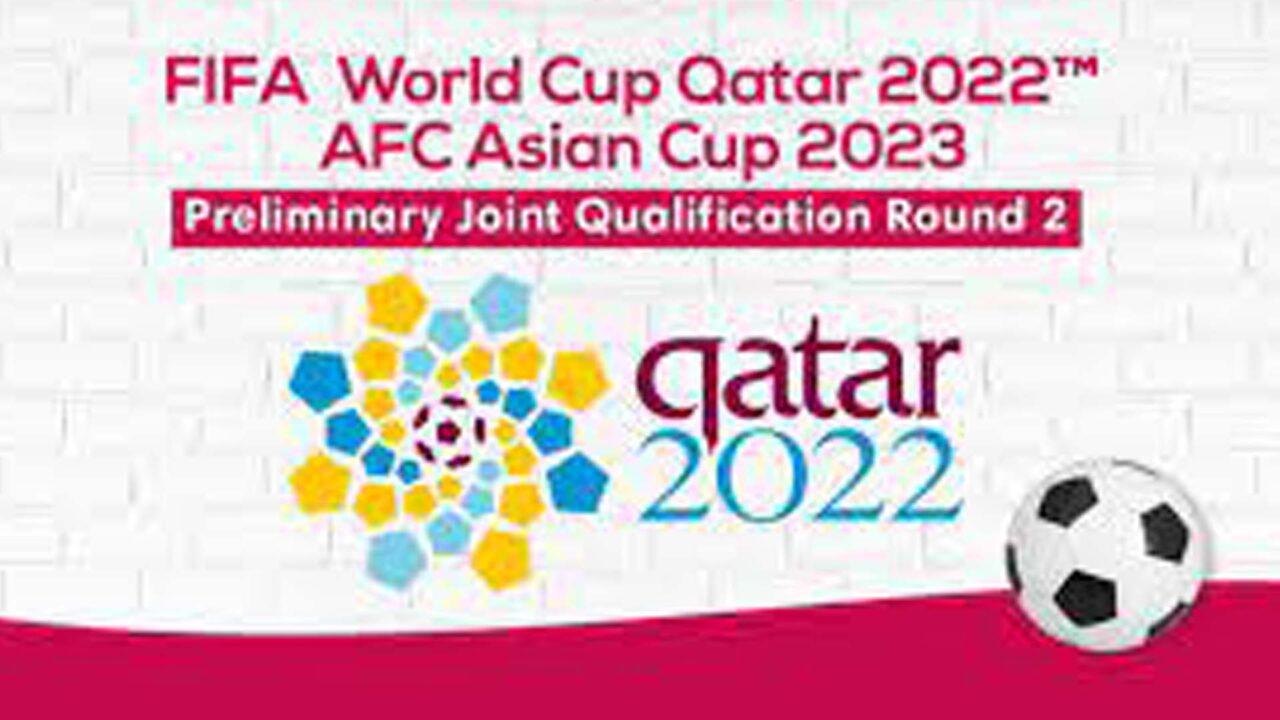 https://www.westafricanpilotnews.com/wp-content/uploads/2021/09/FIFA-World-Cup-Quatar-2022-AFC-Asia-Cup_file-1280x720.jpg