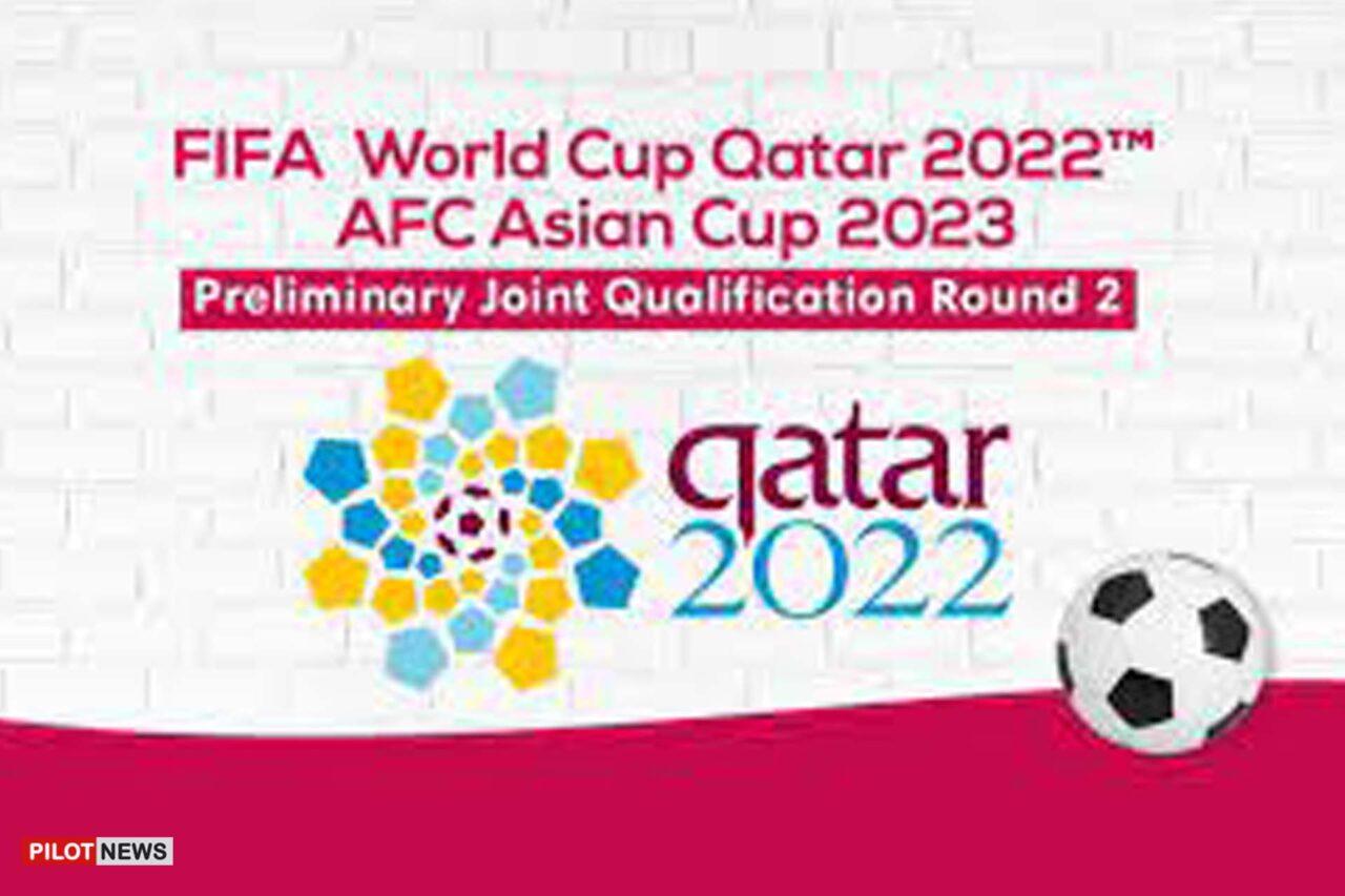 https://www.westafricanpilotnews.com/wp-content/uploads/2021/09/FIFA-World-Cup-Quatar-2022-AFC-Asia-Cup_file-1280x853.jpg