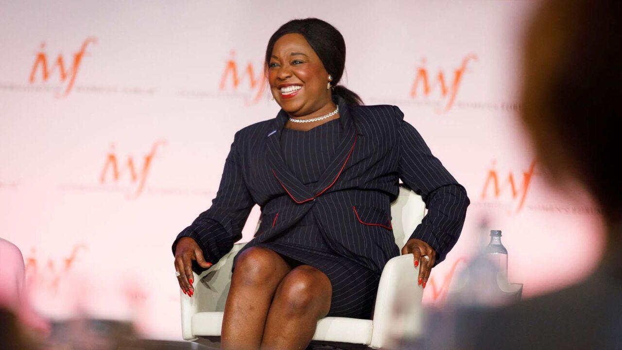 https://www.westafricanpilotnews.com/wp-content/uploads/2021/09/Fatima-Samoura-FIFA-Secretary-General-File-1280x720.jpg