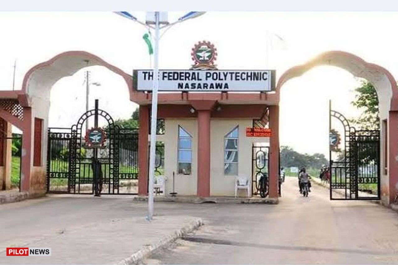 https://www.westafricanpilotnews.com/wp-content/uploads/2021/09/Federal-Polytechnic-Nasarawa_File-1280x853.jpg