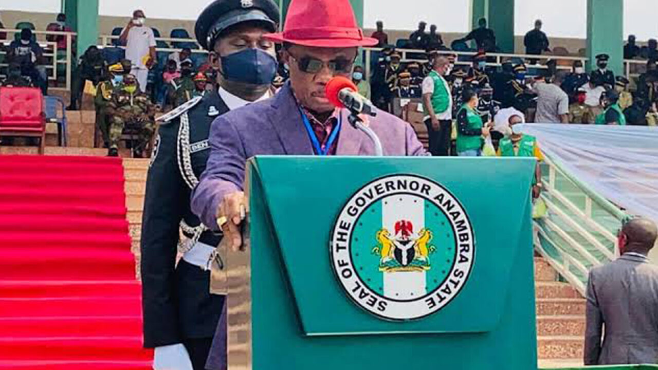 https://www.westafricanpilotnews.com/wp-content/uploads/2021/09/Governor-Willie-Obiano-addresses-state-over-insecurity-9-29-21-1280x720.jpg