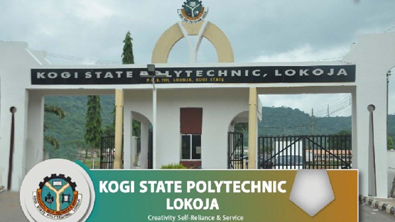 https://www.westafricanpilotnews.com/wp-content/uploads/2021/09/Kogi-State-Polytechnic_Gate_file_2-1280x720.jpg