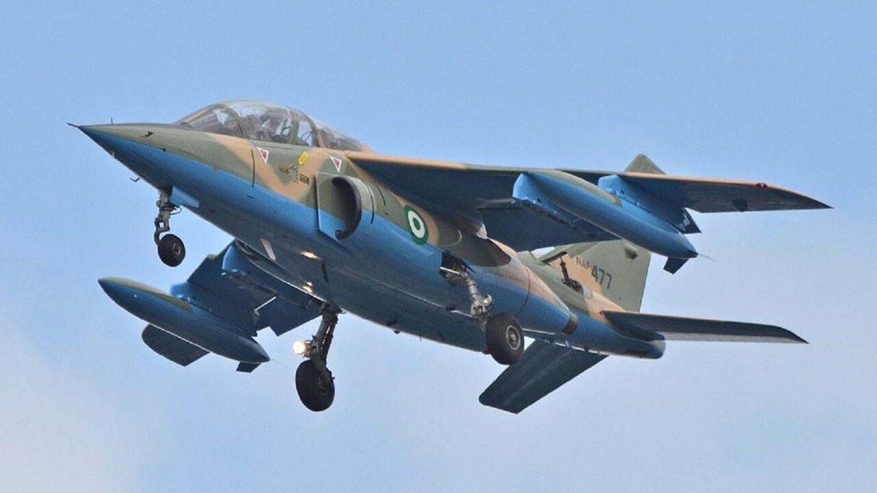 https://www.westafricanpilotnews.com/wp-content/uploads/2021/09/NAF-jet-File-1280x720.jpg