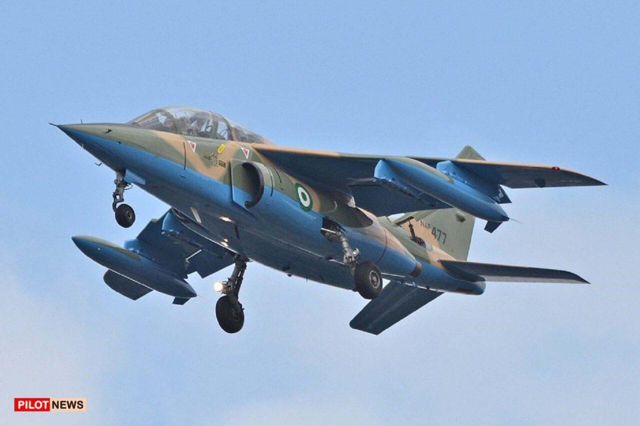 https://www.westafricanpilotnews.com/wp-content/uploads/2021/09/NAF-jet-File-1280x853.jpg