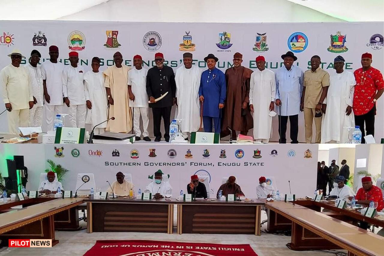 https://www.westafricanpilotnews.com/wp-content/uploads/2021/09/Nigerian-Southern-Governors-Meeting-Enugu-September-16-2021_WAP-1280x853.jpg