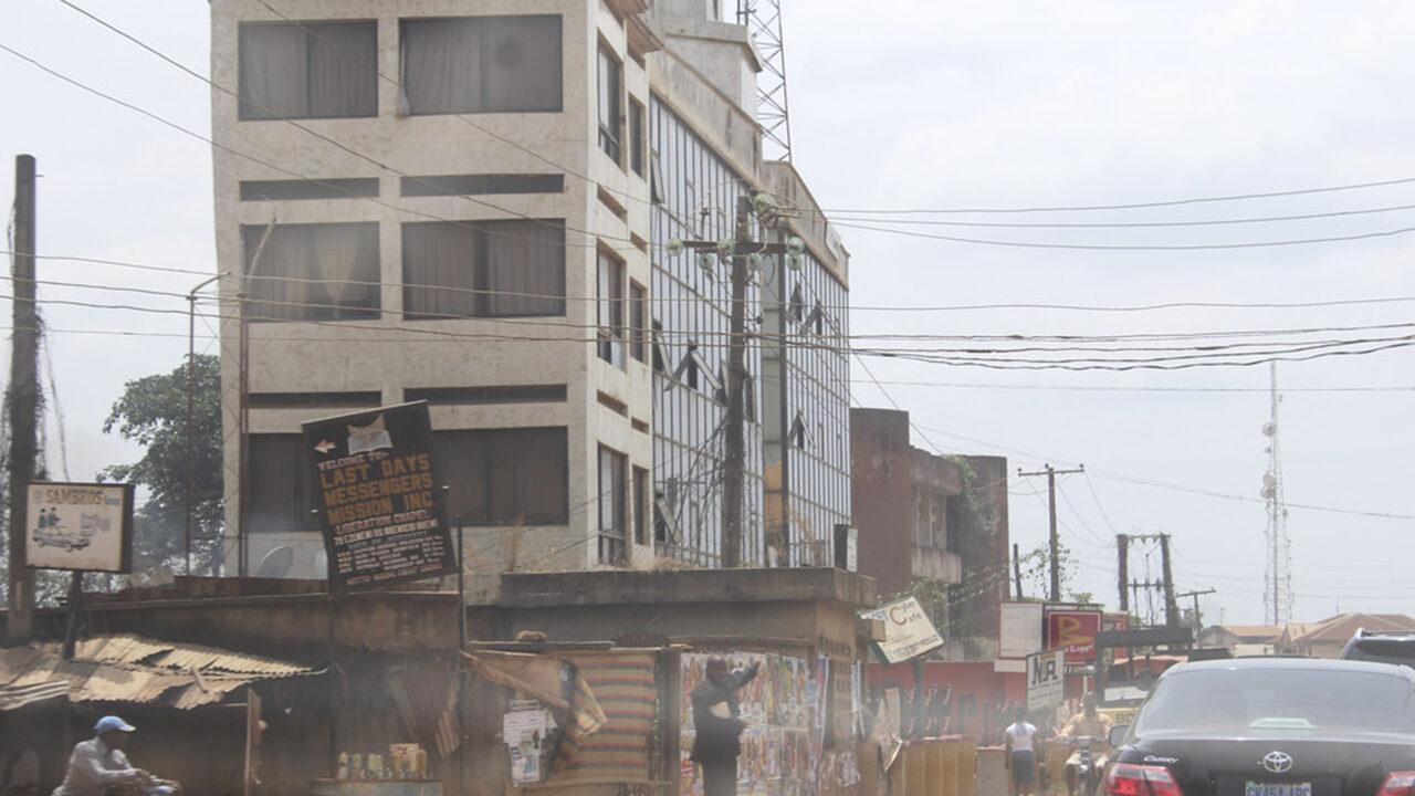 https://www.westafricanpilotnews.com/wp-content/uploads/2021/09/Nnewi_ANS-1280x720.jpg