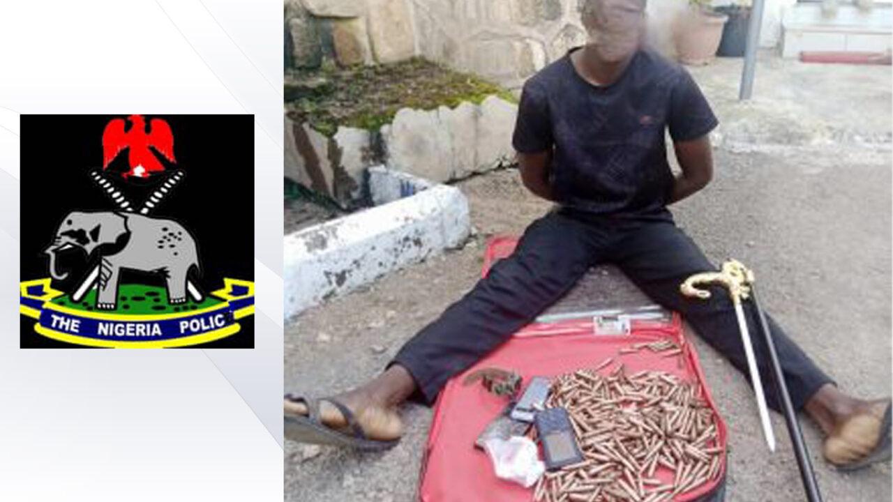 https://www.westafricanpilotnews.com/wp-content/uploads/2021/09/Police-Sergent-arrested-with-700-rounds-of-ammunication-9-15-21-1280x720.jpg