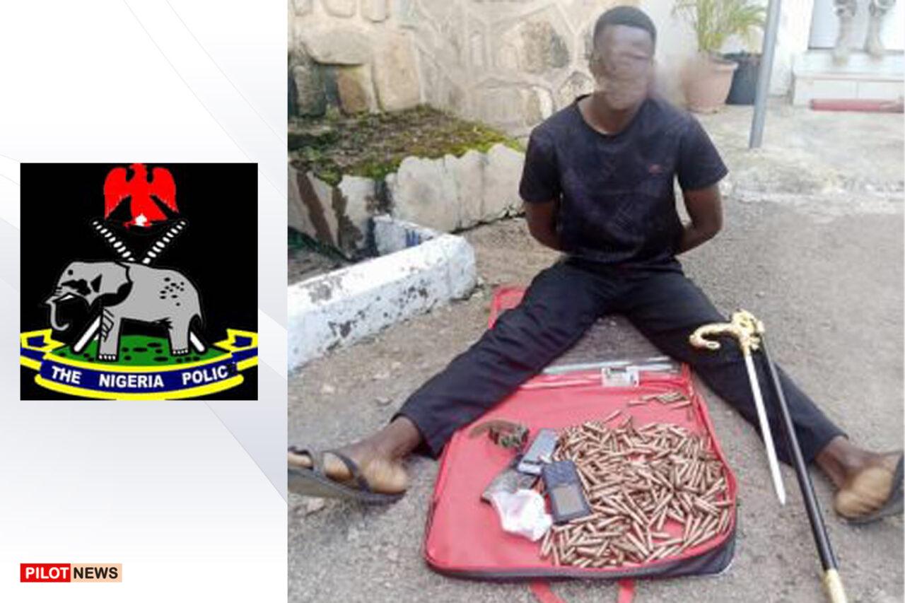 https://www.westafricanpilotnews.com/wp-content/uploads/2021/09/Police-Sergent-arrested-with-700-rounds-of-ammunication-9-15-21-1280x853.jpg