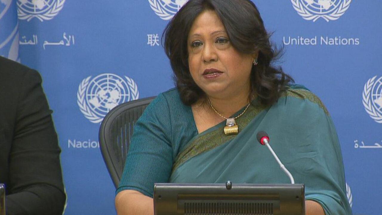 https://www.westafricanpilotnews.com/wp-content/uploads/2021/09/Pramila-Patten-UN-Womens-Affairs-Director_file-1280x720.jpg