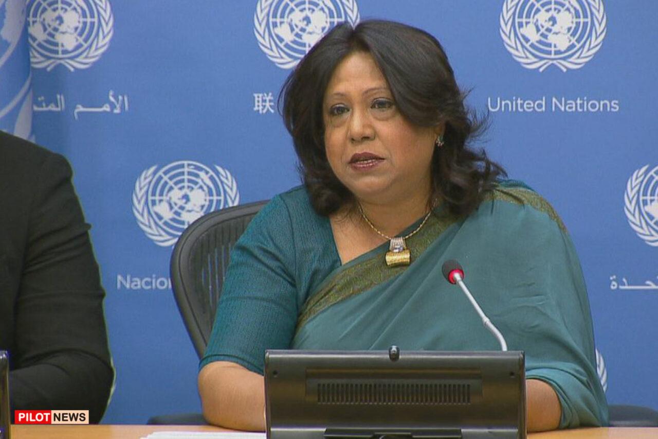 https://www.westafricanpilotnews.com/wp-content/uploads/2021/09/Pramila-Patten-UN-Womens-Affairs-Director_file-1280x853.jpg