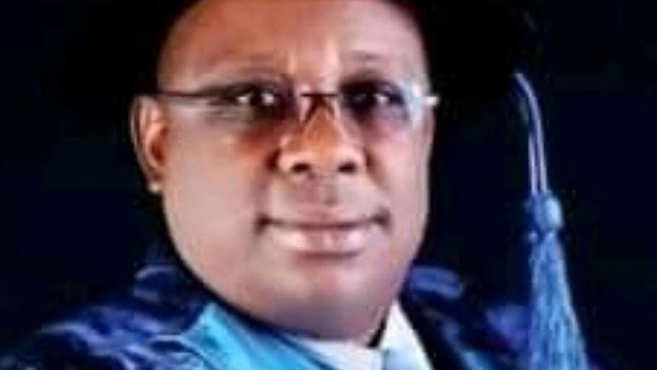 https://www.westafricanpilotnews.com/wp-content/uploads/2021/09/Prof.-Teddy-Adias_file-1280x720.jpg