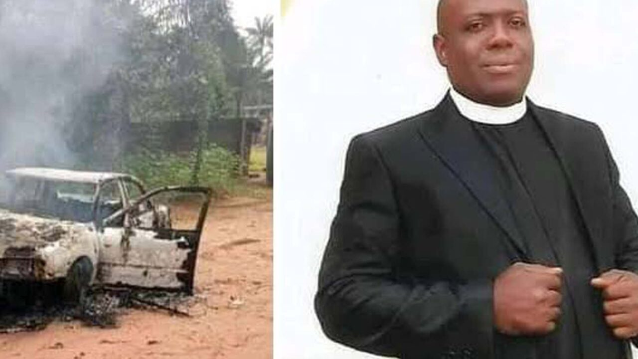https://www.westafricanpilotnews.com/wp-content/uploads/2021/09/Rev-Emeka-Merenu-killed-imo-state-9-14-21-1280x720.jpg
