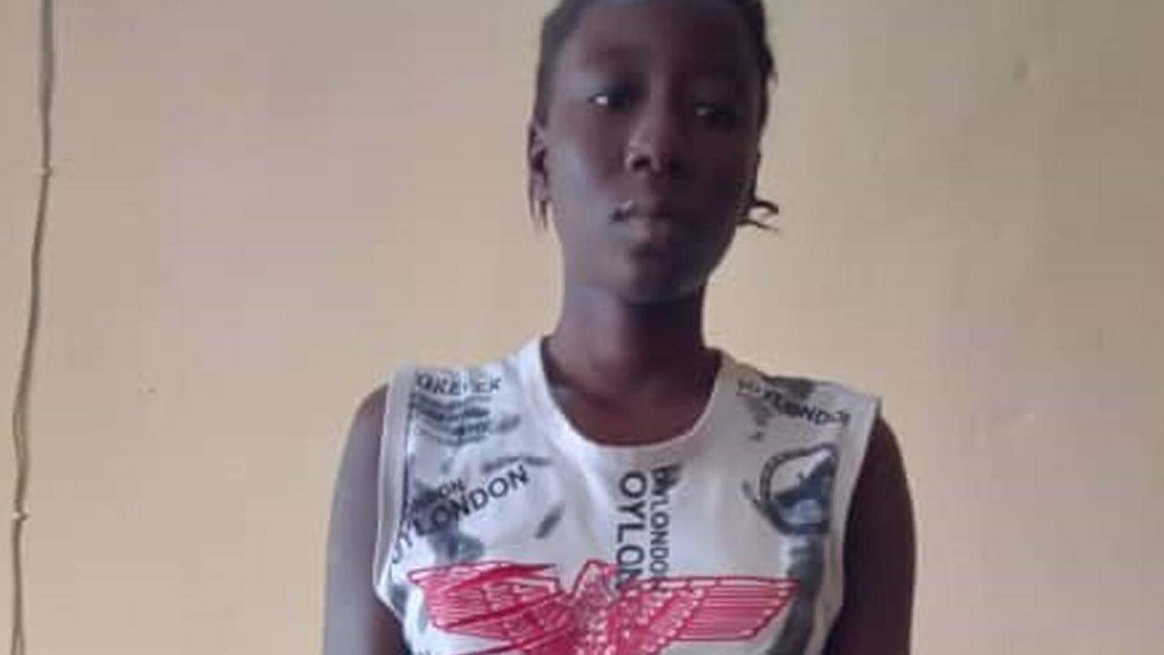 https://www.westafricanpilotnews.com/wp-content/uploads/2021/09/Rumasau-Muhammad-accused-of-stabbing-husband-to-death_WAP-1280x720.jpg