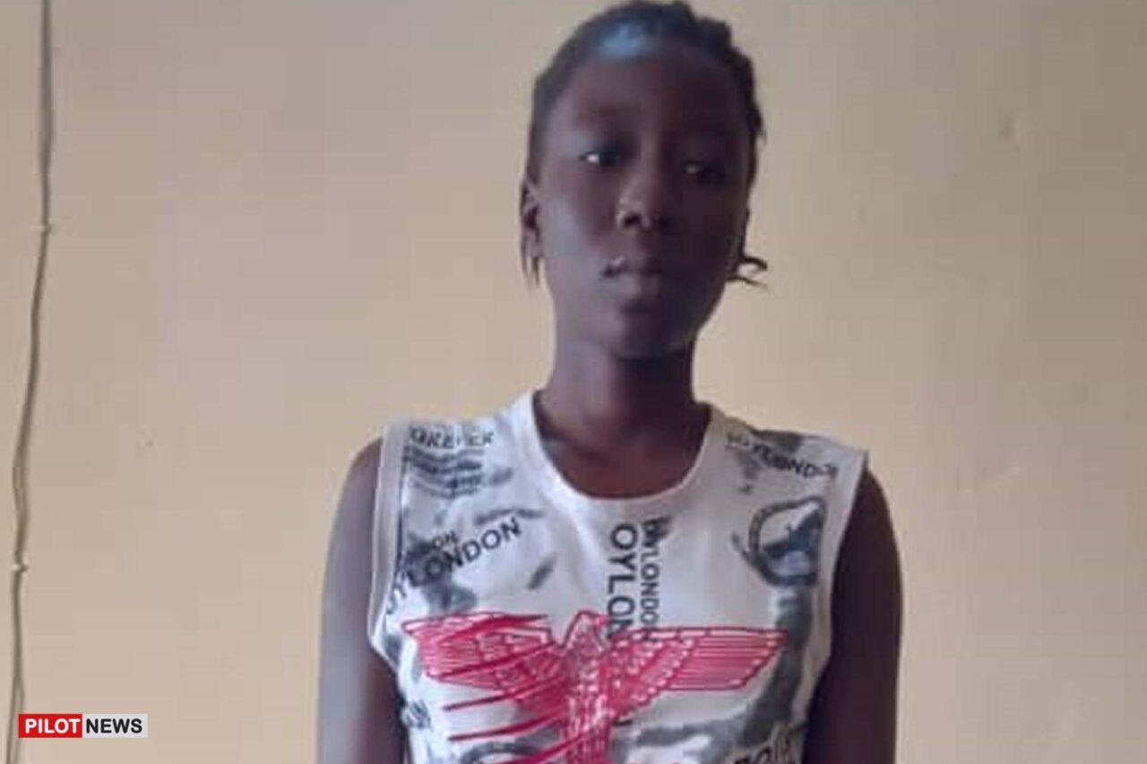 https://www.westafricanpilotnews.com/wp-content/uploads/2021/09/Rumasau-Muhammad-accused-of-stabbing-husband-to-death_WAP-1280x853.jpg