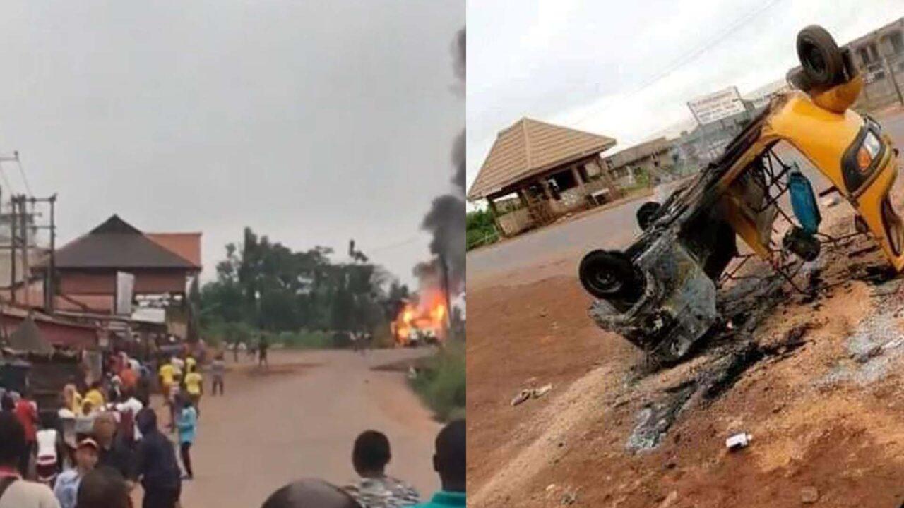 https://www.westafricanpilotnews.com/wp-content/uploads/2021/09/Sit-at-Home-Bread-Van-set-ablaze-in-Enugu-9-14-21-1280x720.jpg
