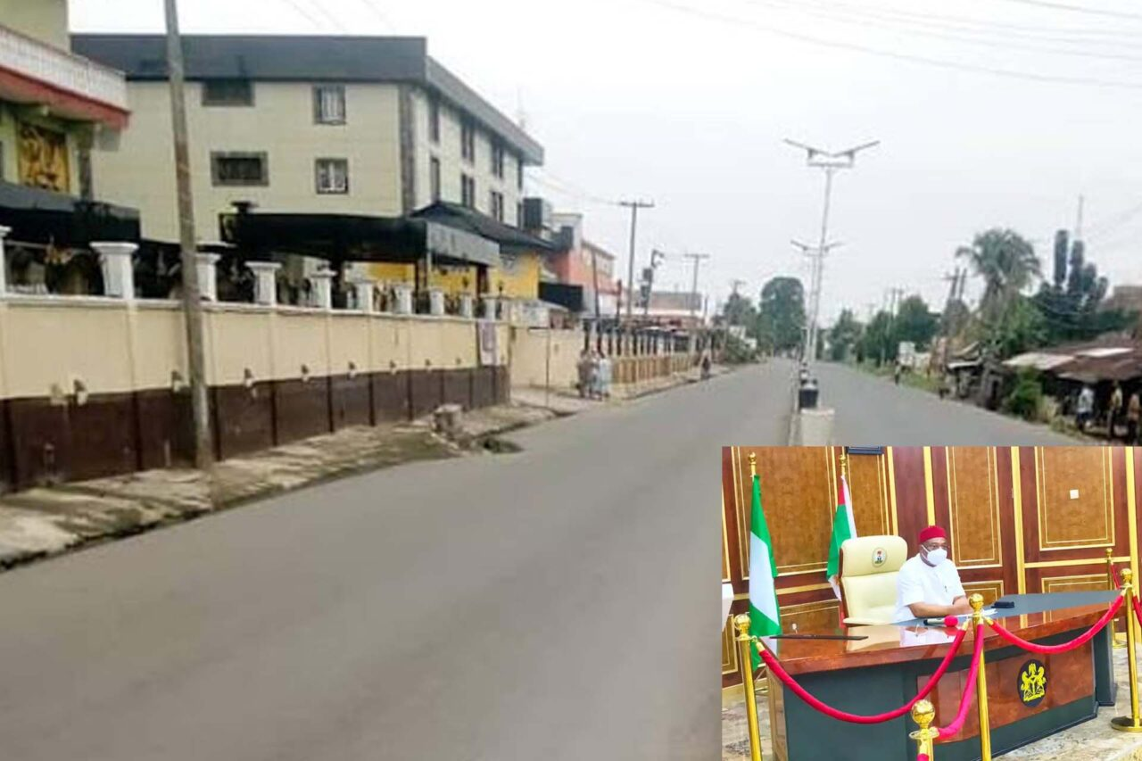 https://www.westafricanpilotnews.com/wp-content/uploads/2021/09/Sit-at-home-order-across-southeast-nigeria_file-1280x853.jpg