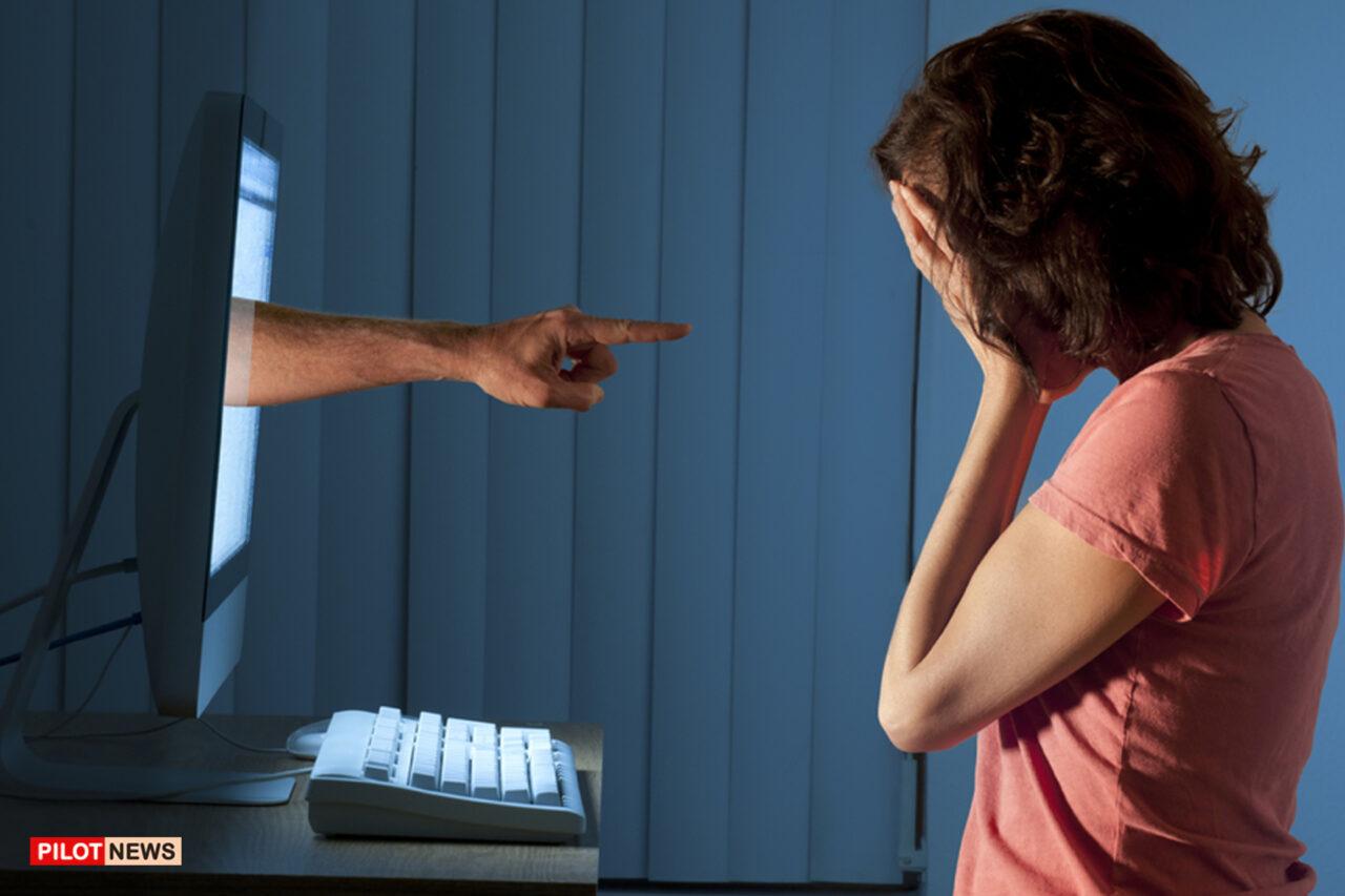 https://www.westafricanpilotnews.com/wp-content/uploads/2021/09/Social-media-bullying_image-1280x853.jpg