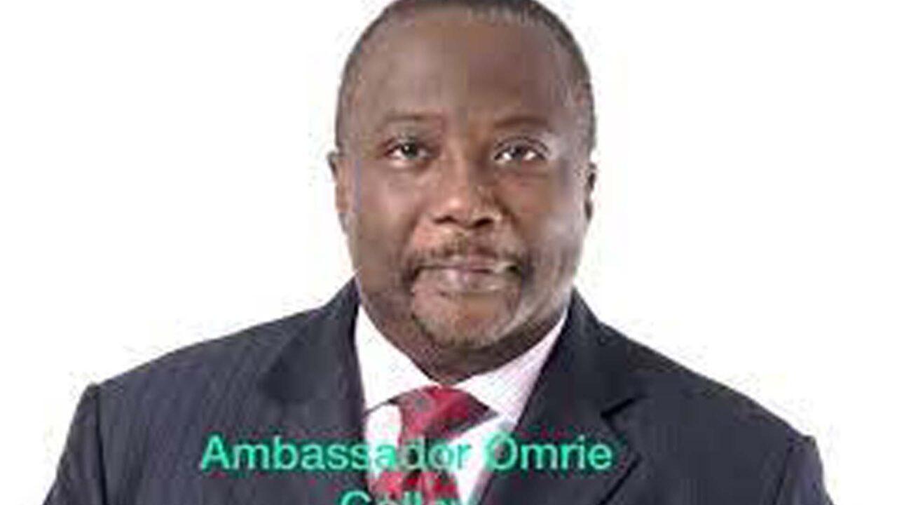 https://www.westafricanpilotnews.com/wp-content/uploads/2021/09/Solomon-Golley_file-1280x720.jpg