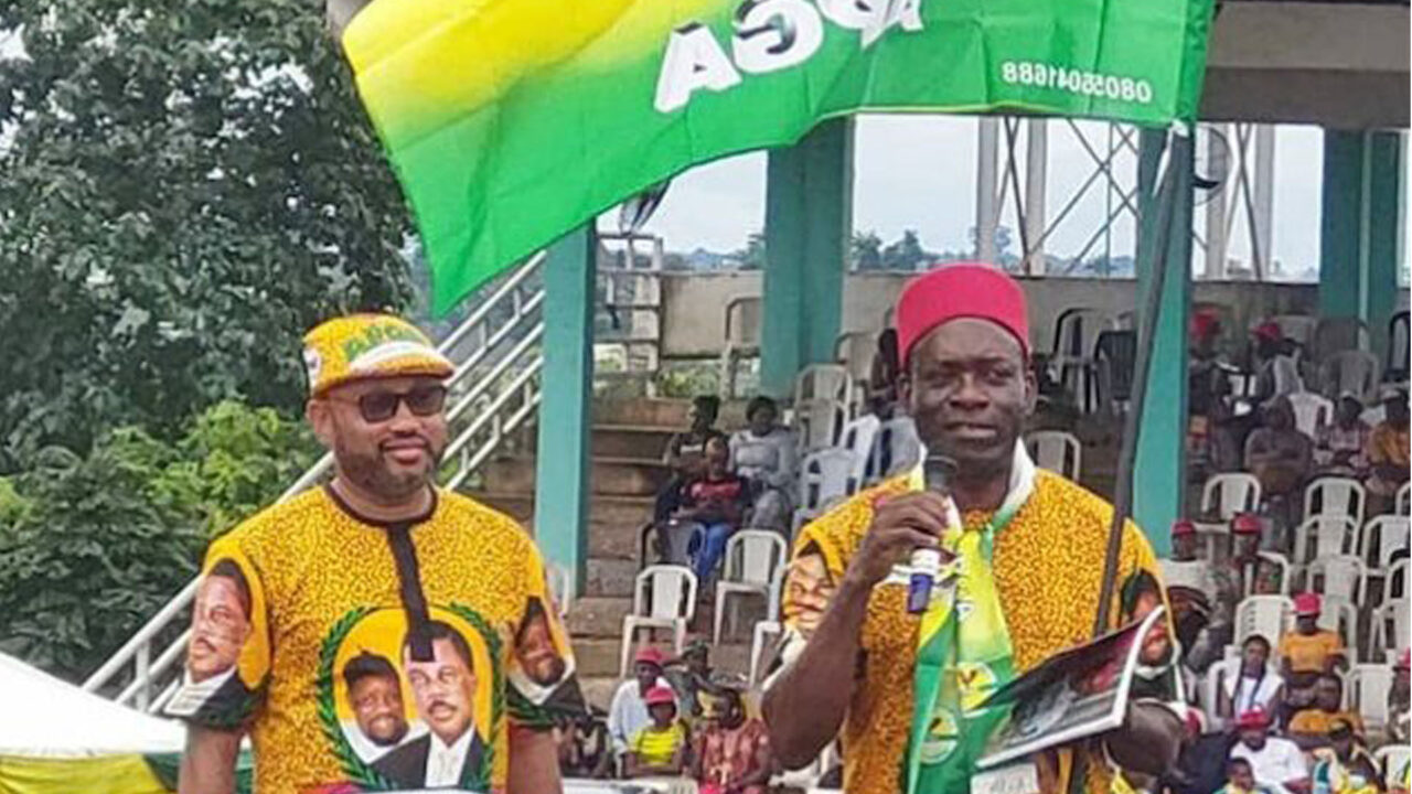 https://www.westafricanpilotnews.com/wp-content/uploads/2021/09/Soludo-and-his-deputy-at-the-flag-off-his-APGA-campaign-in-Awka_file-1280x720.jpg