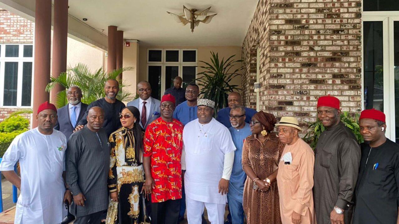 https://www.westafricanpilotnews.com/wp-content/uploads/2021/09/Southeast-caucus-national-assembly-meeting-9-15-21-1280x720.jpg