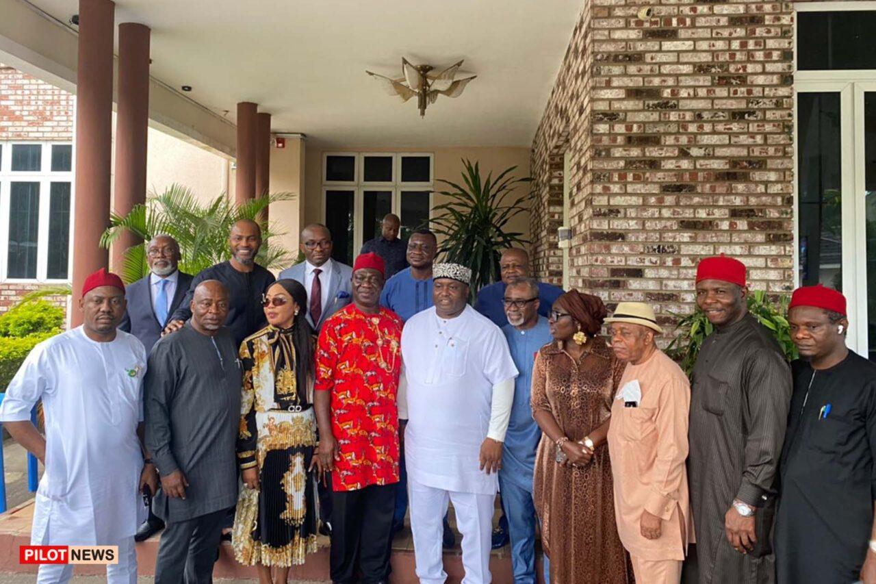 https://www.westafricanpilotnews.com/wp-content/uploads/2021/09/Southeast-caucus-national-assembly-meeting-9-15-21-1280x853.jpg
