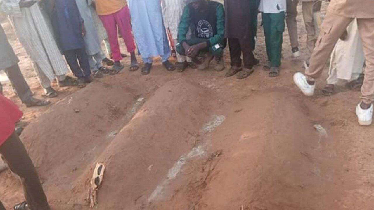 https://www.westafricanpilotnews.com/wp-content/uploads/2021/09/Stepchildren-poisoned-to-Death_WAP-1280x720.jpg