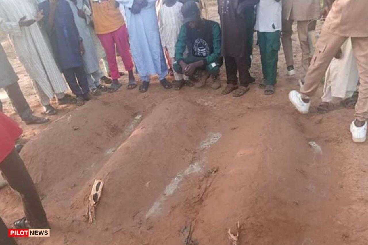 https://www.westafricanpilotnews.com/wp-content/uploads/2021/09/Stepchildren-poisoned-to-Death_WAP-1280x853.jpg
