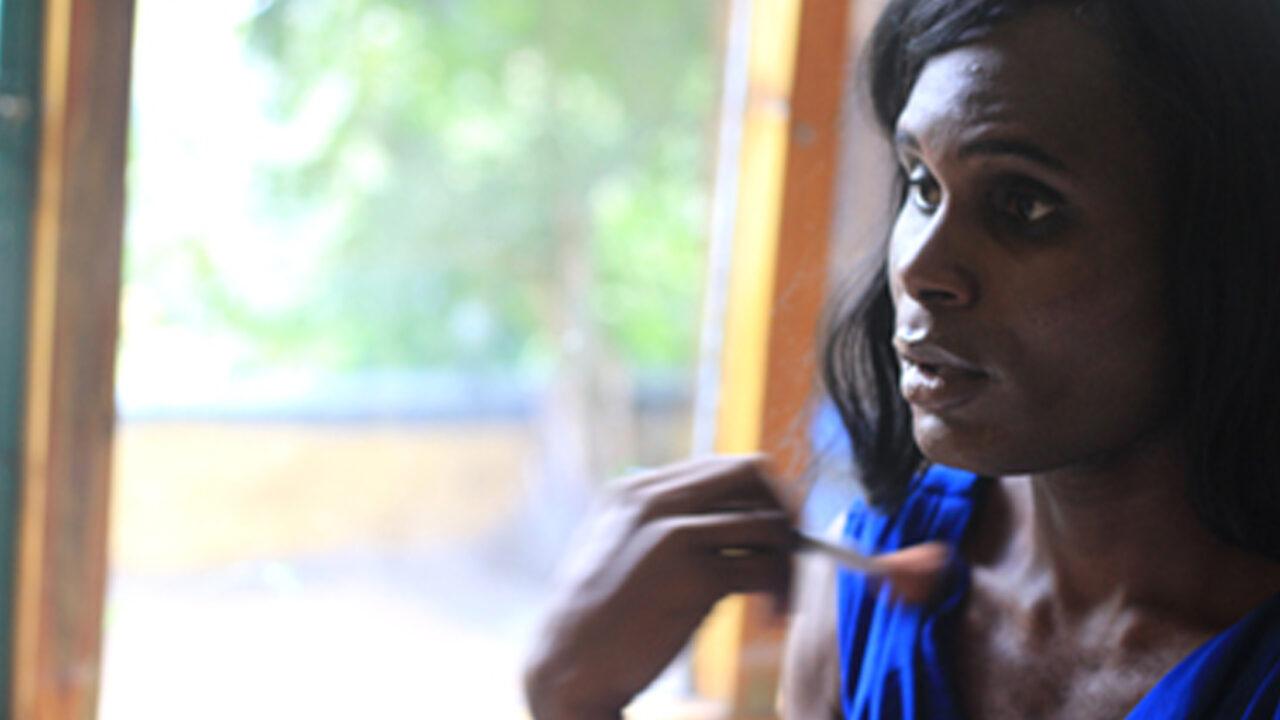 https://www.westafricanpilotnews.com/wp-content/uploads/2021/09/Transgender-Jessica-Albert-Nigeria_file-1280x720.jpg