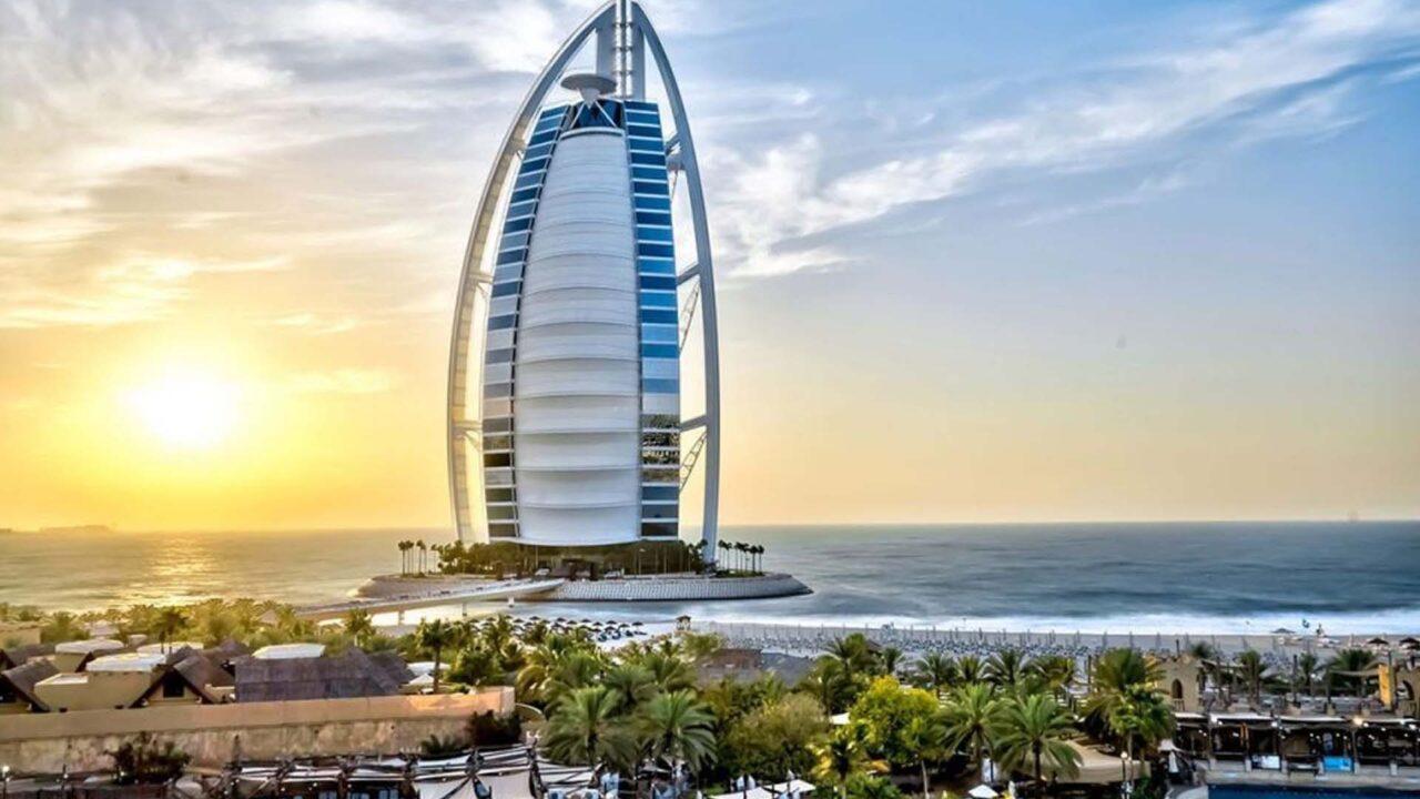 https://www.westafricanpilotnews.com/wp-content/uploads/2021/09/UAE-Dubai-skyline_file-1280x720.jpg