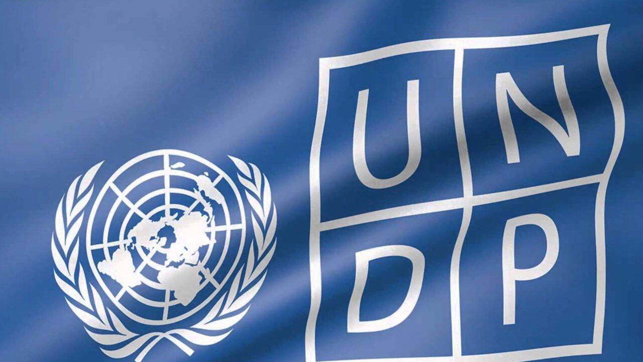 https://www.westafricanpilotnews.com/wp-content/uploads/2021/09/UNDP-flag-logo_file-1280x720.jpg