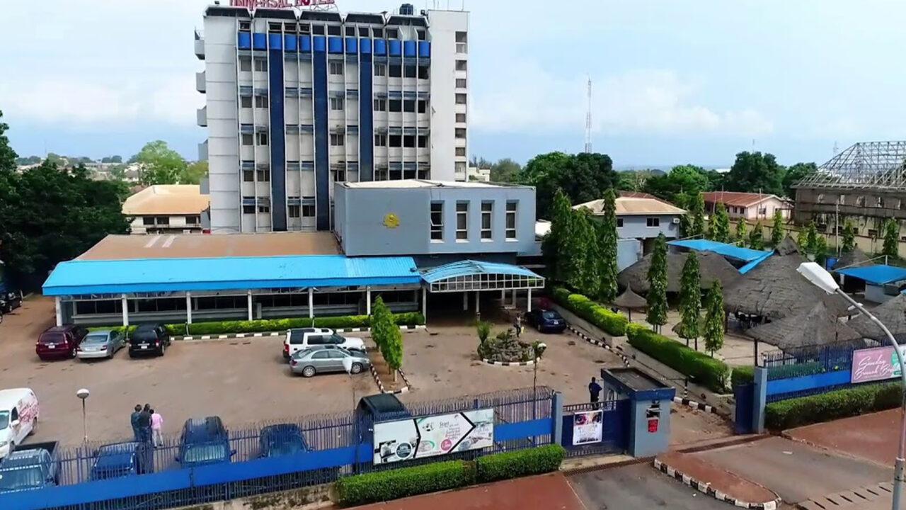 https://www.westafricanpilotnews.com/wp-content/uploads/2021/09/Universal-Hotel-Enugu_file-1280x720.jpg