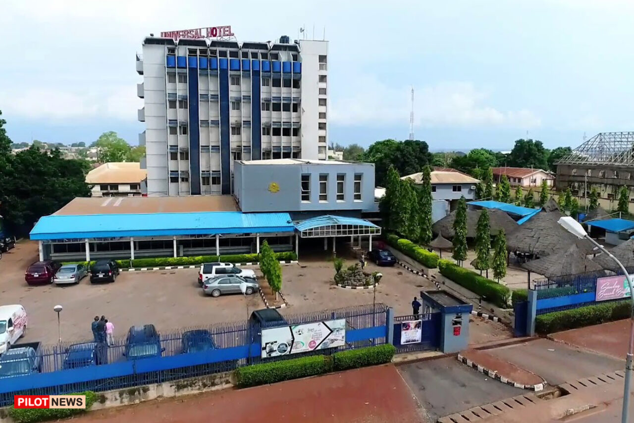 https://www.westafricanpilotnews.com/wp-content/uploads/2021/09/Universal-Hotel-Enugu_file-1280x853.jpg
