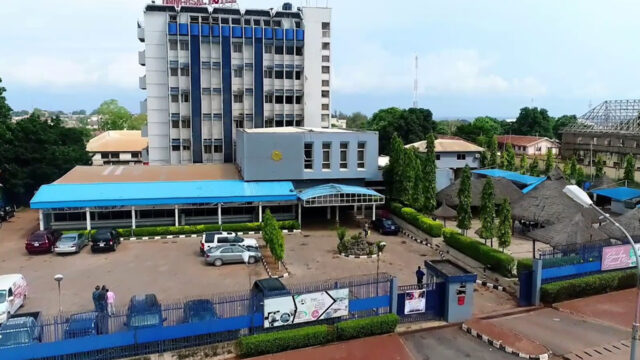 Enugu Govt Captures Additional 251 Hotels Operating in the State