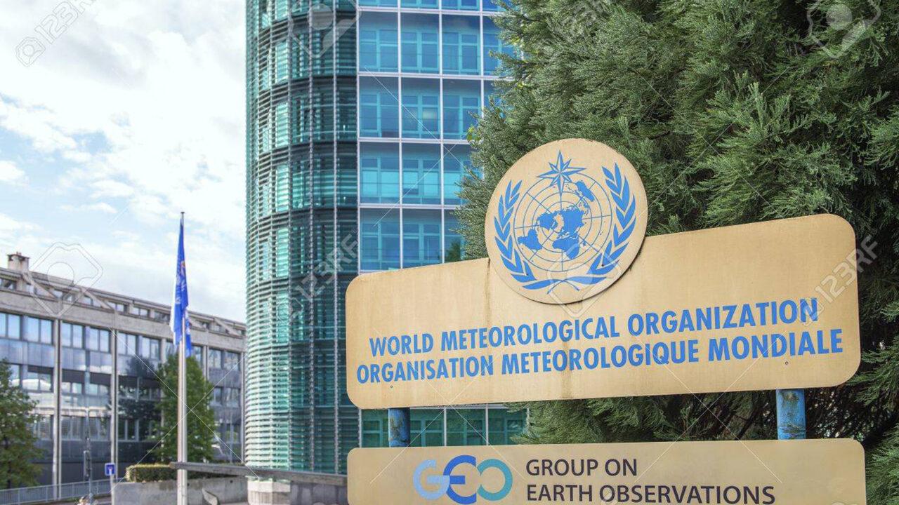 https://www.westafricanpilotnews.com/wp-content/uploads/2021/09/WMO-building-of-the-world-meteorological-organization-wmo-in-geneva-switzerland_file-1280x720.jpg